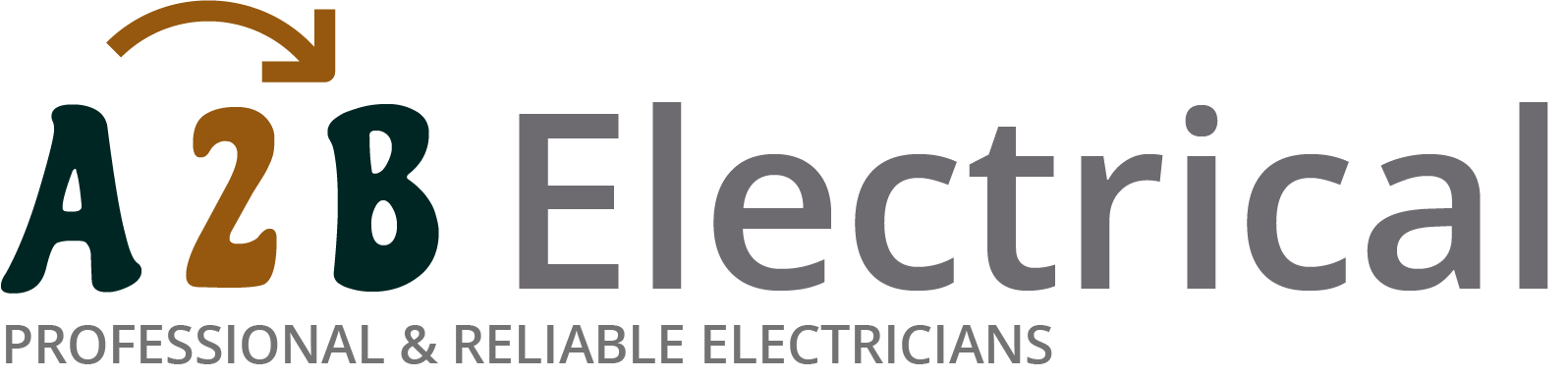 If you have electrical wiring problems in Frinton, we can provide an electrician to have a look for you.